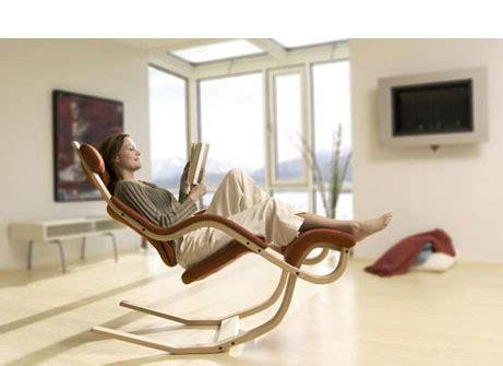 scandinavian style furniture scandinavian style furniture m wall