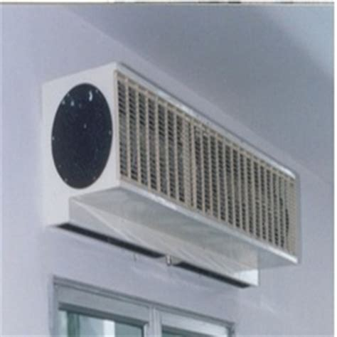 air curtain price in india air curtains manufacturer from mumbai
