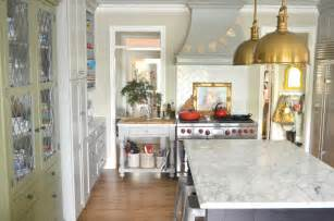One Piece Backsplash For Kitchen - living with marble countertops a cautionary tale life in grace