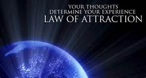 acnibo the law of attraction