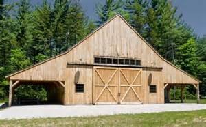 wooden barn plans wood barn design build a pole barn pole buildings