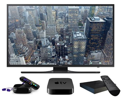 4k A Day Giveaway - hurry and enter for your chance to win a 50 inch 4k tv and streaming device
