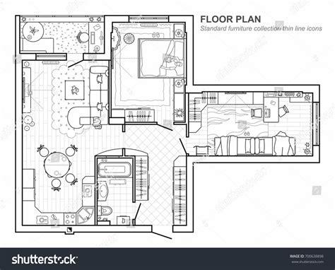 pdf diy living room design plans download furnitureplans photo furniture icons for floor plans images 2 bedroom