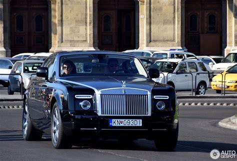 carro rolls royce 100 carro rolls royce os sete carros rolls royce