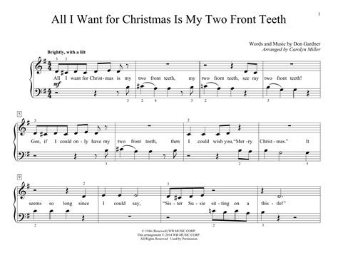 tutorial piano all i want for christmas is you partition piano all i want for christmas is my two de don