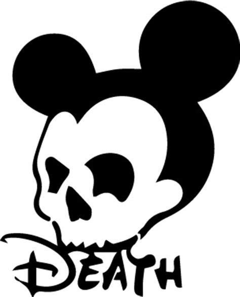 vire mickey mouse pumpkin template mickey mouse stencil cliparts co
