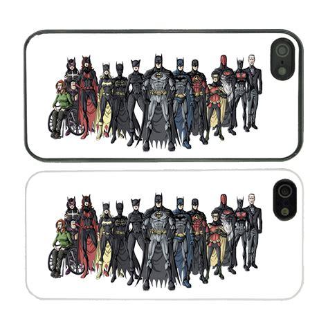 Iphone 6 6s Joker Hardcase Dc Comic Superheroes dc batman joker cover for mobile phone