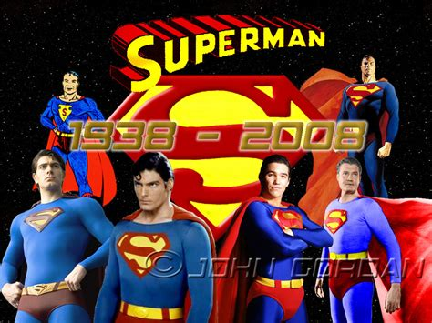 superman game for pc free download full version big pc games free download full version for windows 8