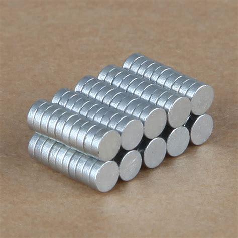 Strong Magnet Neodymium 3x1mm Silinder Dia 3 Tebal 1 Mm Diskon 100pcs 3mm x 1mm n35 earth neodymium strong magnets us 0 99