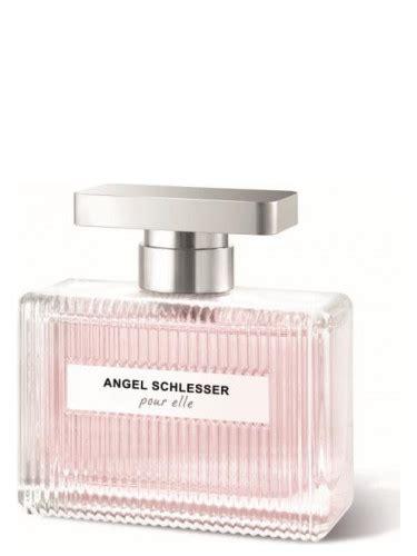 Parfum Schlesser Pour schlesser pour eau de toilette schlesser