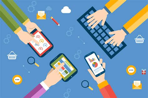 create mobile apps busting ios and android myths that will help you create