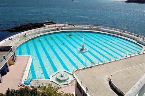 pool images file tinside pool jpg wikimedia commons