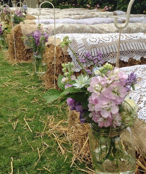images  weddings wheat hay  pinterest