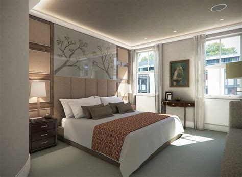 bedroom decorating ideas 2016 awesome modern master bedroom decorating ideas 2016 for the hip homeowner living rooms gallery