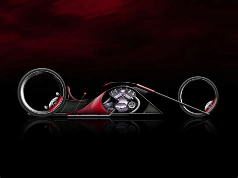 interesting concept interesting concept motorcycle wallpapers and images