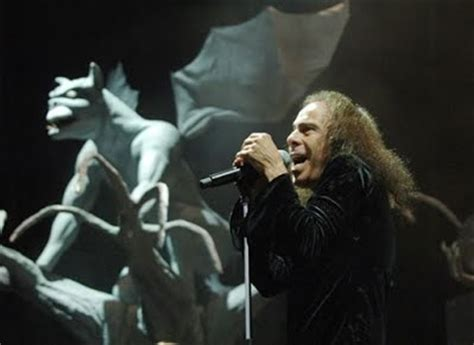 dio live concert guide
