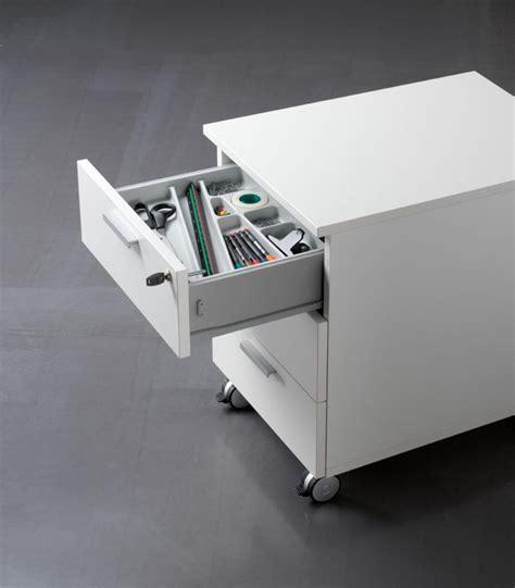 accessori per scrivania accessori scrivania bugatti ufficio