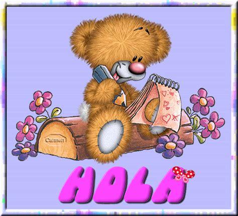 imagenes tiernas de hola amor sonrisa de oso imagenes para facebook de hola