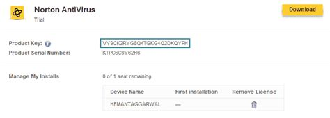 norton antivirus 2016 crack license key mac windows free image gallery norton 360 key