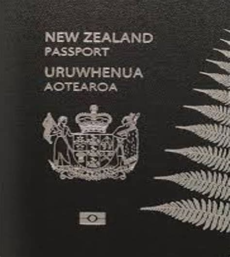 move to new zealand for a year new zealand may move to ten year passport