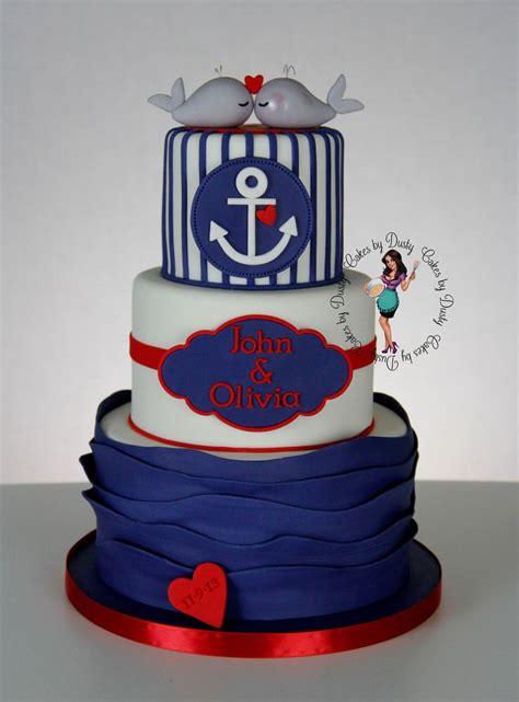 nautical themed birthday cake 336 best images about nautical cakes on boat