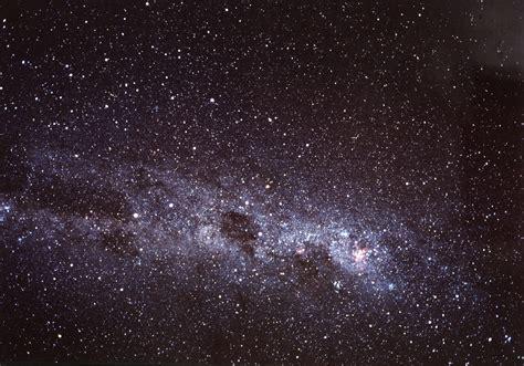 imagenes universo via lactea archivo v 237 a l 225 ctea al sur jpg wikipedia la enciclopedia