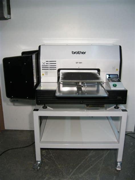 Printer Dtg China china digital direct to garment printer gt 541 china