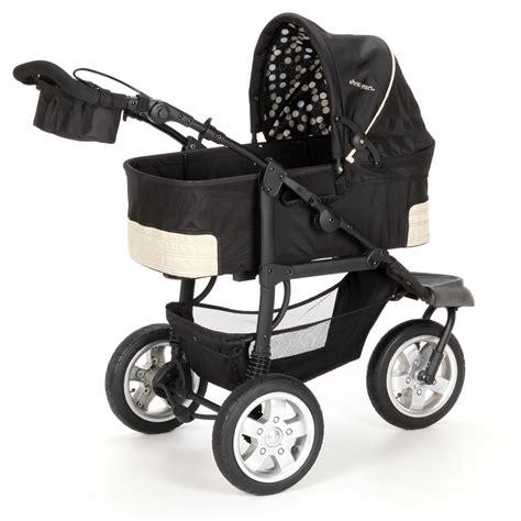 hot mom stroller manufacturer the first years all terrain stroller 9 piece