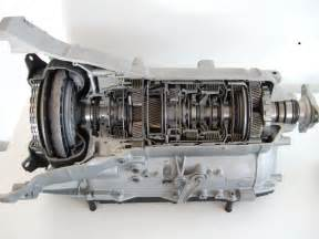 Automatic Transmission Almost Everything You Wanted To About Automatic
