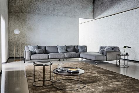 divano italia kris sofas from ditre italia architonic