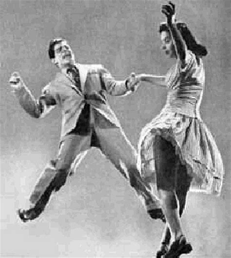 swing dance style 50s style swing dance 06 flickr photo sharing