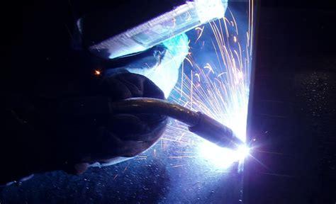 mig welding explained iedepot blog