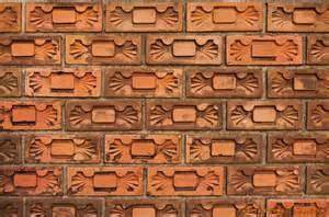 decorative bricks decorative brick wall thetextureclub