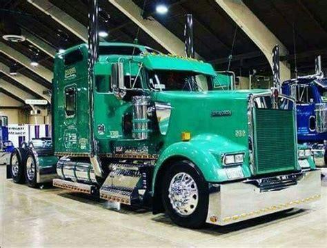 kenworth chillicothe jobs the 25 best kenworth trucks ideas on pinterest semi
