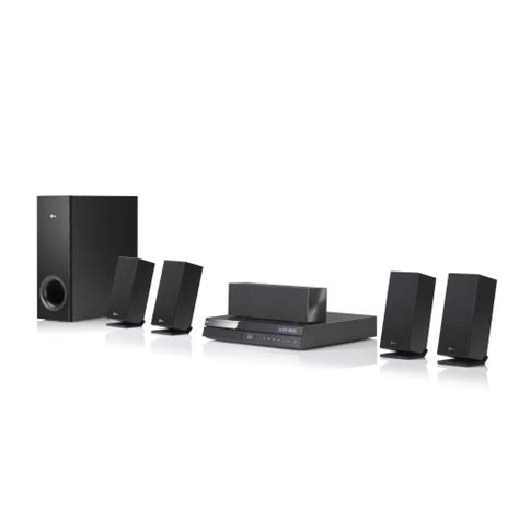 lg bh6720s 3d home theater system with smart tv
