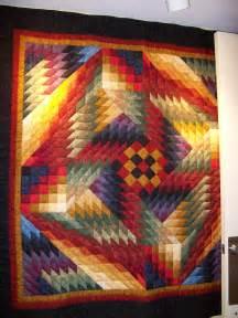 jinny beyer pattern quilts