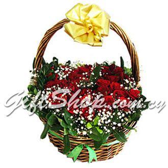 unforgettable gift www giftshop com cy