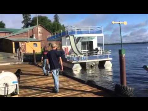 boat docking fails youtube epic docking fail youtube