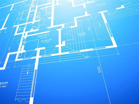 architecture blueprint wallpaper www pixshark com architecture house blueprints cool wallpapers i hd images