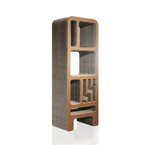 eco modern furniture modern cardboard furniture for your eco friendly room