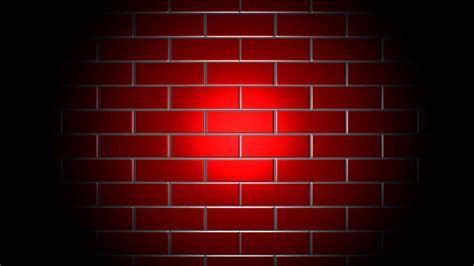 wallpaper for walls youtube wall background red horizontal movement animation free