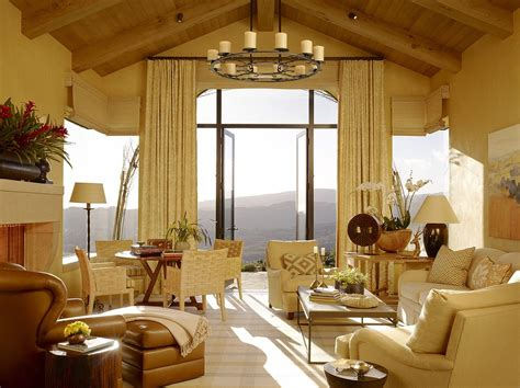 sloped ceiling 30 unique slanted ceiling living room ideas how to