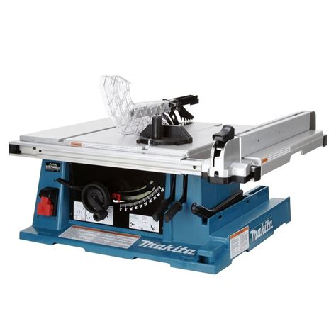 table saw rip blade table saws power table saws deals tools power storage