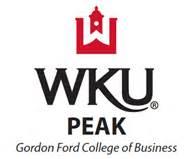 Wku Mba Program by Western Kentucky