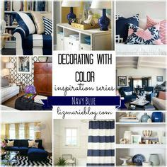 navy home decor on coral navy bedrooms navy