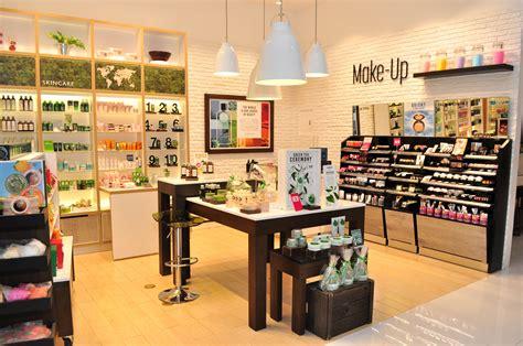Lush Fresh Handmade Cosmetics Coupon Codes - lush cosmetics philippines