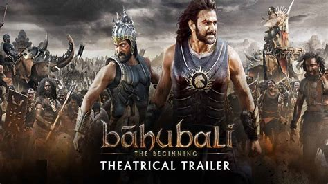 baahubali full hd video bahubali 2 movies hd wallpapers latest photos gallery