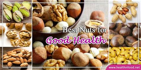 best healthy nuts top 5 best nuts for health nutrition how