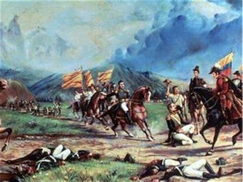Resumen 7 De Agosto by Batalla De Boyaca