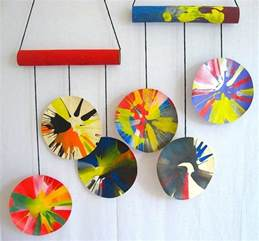 arts and crafts for toddlers for and craft for of all ages find craft ideas